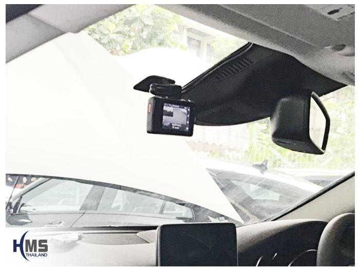 20180615 Mercedes Benz GLA200_W156_DVR_Mio_MiVue_792,กล้องติดรถยนต์,กล้องติดหน้ารถ,กล้องหน้ารถ,Mio,กล้องบันทึกเหตุการณ์ ,กล้องบันทึก, กล้องติดหน้ารถ, กล้องวีดีโอ, DVR, Driving Video recorder