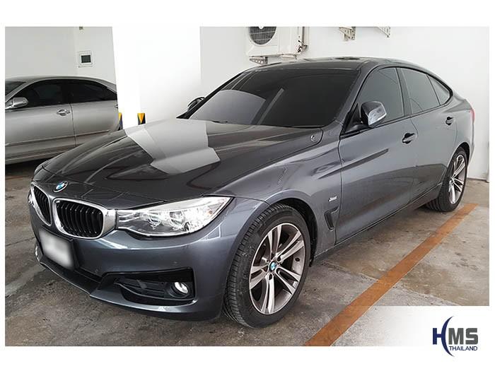 20170529 BMW 320d_F30_side