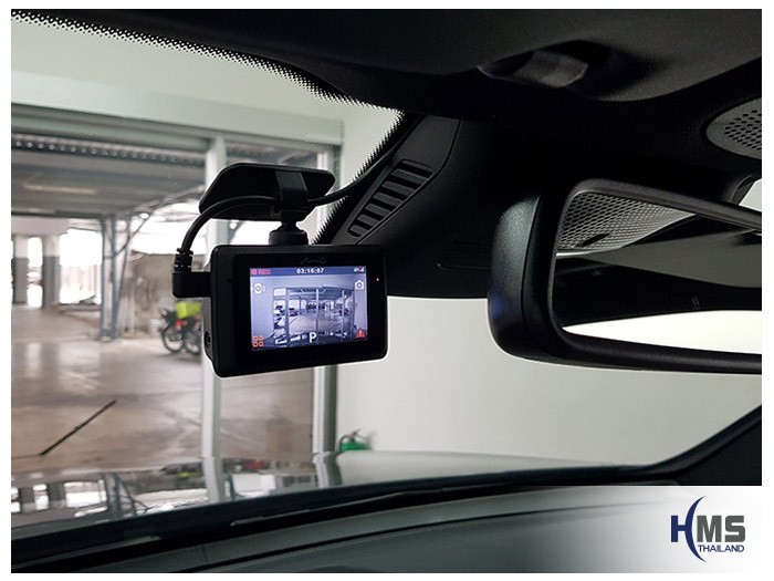 20180625 Mercedes Benz GLC250d_W253_DVR_Mio_MiVue_786,กล้องบันทึกเหตุการณ์ ,กล้องบันทึก, กล้องติดหน้ารถ, กล้องวีดีโอ, DVR, Driving Video recorder, thinkware, mio, Blackvue,carcamkorea ,กล้องวีดีโอ, test drive ,กล้องติดรถยนต์, กล้องติดหน้ารถ, กล้องหน้ารถ,
