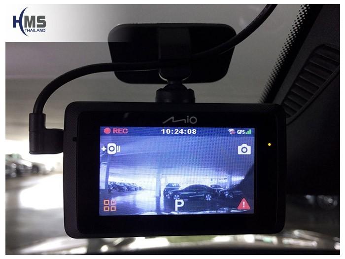 20180801 Mercedes Benz GLA200_W156_DVR_Mio_MiVue_786_Wifi_screen,กล้องบันทึกเหตุการณ์ ,กล้องบันทึก, กล้องติดหน้ารถ, กล้องวีดีโอ, DVR, Driving Video recorder, thinkware, mio, Blackvue,carcamkorea ,กล้องวีดีโอ, test drive ,กล้องติดรถยนต์, กล้องติดหน้ารถ, กล้องหน้ารถ,