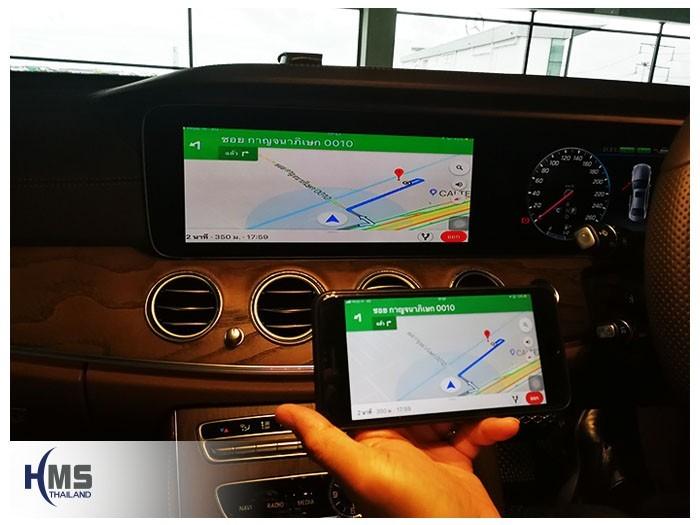 20180530 Mercedes Benz_E350e_W213_Wifi_box