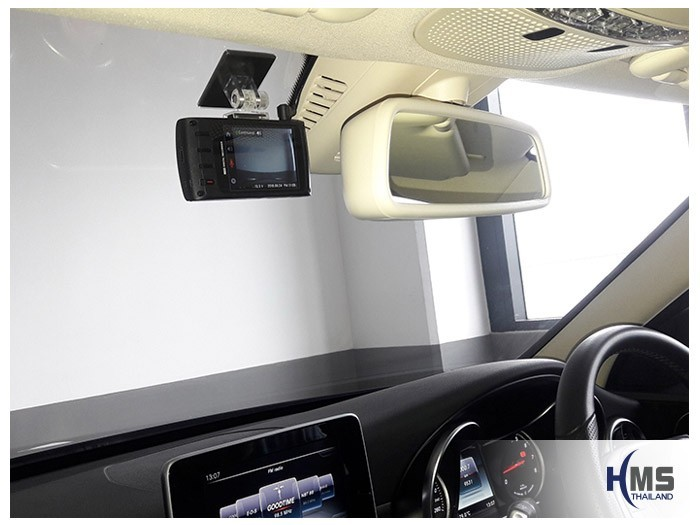 20180804 Mercedes Benz C350e_W205_DVR_Thinkware_X330_screen,กล้องบันทึกเหตุการณ์ ,กล้องบันทึก, กล้องติดหน้ารถ, กล้องวีดีโอ, DVR, Driving Video recorder, thinkware, mio, Blackvue,carcamkorea ,กล้องวีดีโอ, test drive ,กล้องติดรถยนต์, กล้องติดหน้ารถ, กล้องหน้ารถ,