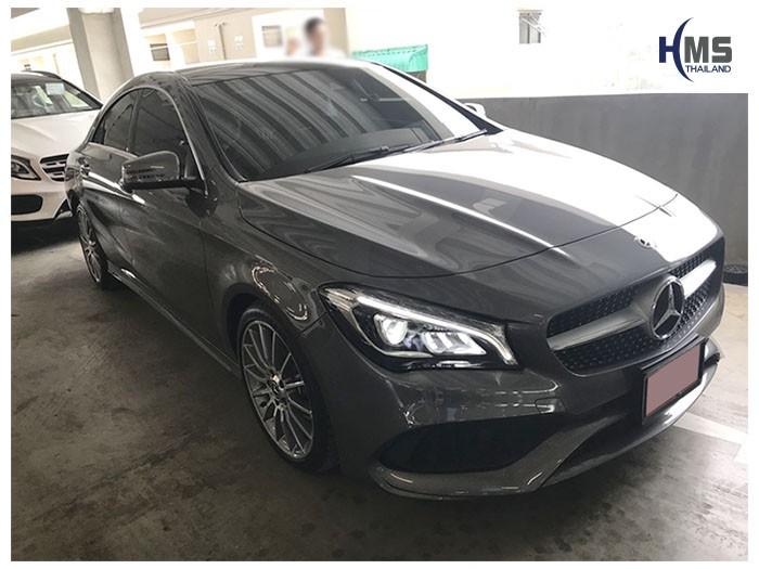 20180830 Mercedes Benz CLA250_C117_front,รถ Mercedes Benz CLA250 C117,Benz, Mercedes ,เบนซ์ ,เมอร์เซเดส, ซาลูน,ราคาเบนซ์,facelift ,Brabus ,AMG ,Bluetec ,Hybrid,ไฮบริด