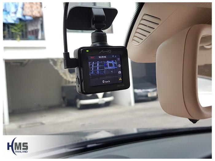 20180821 Mercedes Benz C350e_W205_DVR_Mio_MiVue_C335_2,กล้องบันทึกเหตุการณ์ ,กล้องบันทึก, กล้องติดหน้ารถ, กล้องวีดีโอ, DVR, Driving Video recorder, thinkware, mio, Blackvue,carcamkorea ,กล้องวีดีโอ, test drive ,กล้องติดรถยนต์, กล้องติดหน้ารถ, กล้องหน้ารถ,