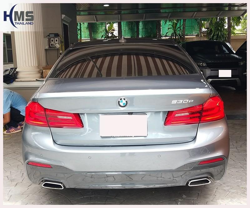 20180711 BMW 530e ,Bmw, รถบีเอ็ม, บีเอ็มดับบลิว, บีเอ็มดับเบิ้ลยู, บีเอ็มบลิว ,บีเอ็ม ,ราคาบีเอ็ม