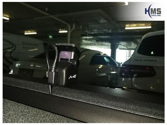 20180621 Mercedes Benz C350e_W205_DVR_Mio_MiVue_A30,กล้องบันทึกเหตุการณ์ ,กล้องบันทึก, กล้องติดหน้ารถ, กล้องวีดีโอ, DVR, Driving Video recorder, thinkware, mio, Blackvue,carcamkorea ,กล้องวีดีโอ, test drive ,กล้องติดรถยนต์, กล้องติดหน้ารถ, กล้องหน้ารถ,