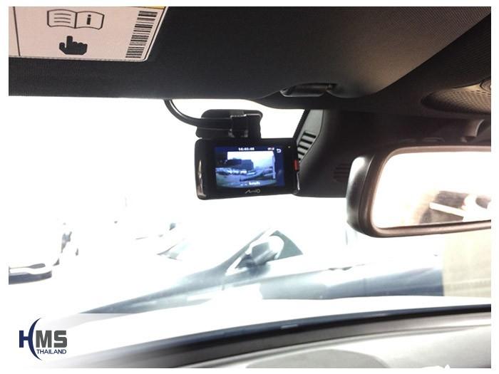 20180809 Mercedes Benz GLC250d_W253_DVR_Mio_MiVue_792,กล้องบันทึกเหตุการณ์ ,กล้องบันทึก, กล้องติดหน้ารถ, กล้องวีดีโอ, DVR, Driving Video recorder, thinkware, mio, Blackvue,carcamkorea ,กล้องวีดีโอ, test drive ,กล้องติดรถยนต์, กล้องติดหน้ารถ, กล้องหน้ารถ,