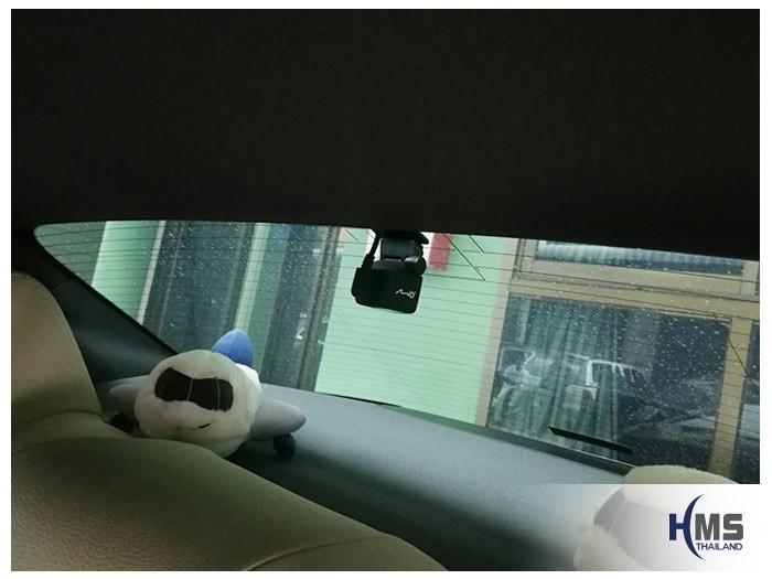 20180820 Mercedes Benz CLA200 C117_DVR_Mio_MiVue_A30,กล้องบันทึกเหตุการณ์ ,กล้องบันทึก, กล้องติดหน้ารถ, กล้องวีดีโอ, DVR, Driving Video recorder, thinkware, mio, Blackvue,carcamkorea ,กล้องวีดีโอ, test drive ,กล้องติดรถยนต์, กล้องติดหน้ารถ, กล้องหน้ารถ,