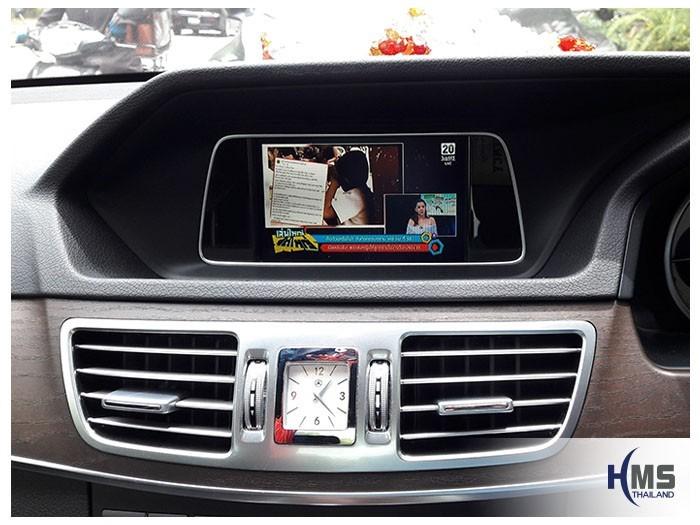 Benz, Mercedes ,เบนซ์ ,เมอร์เซเดส, ซาลูน,ราคาเบนซ์,facelift ,Brabus ,AMG ,Bluetec ,Hybrid,ไฮบริด, gps, navigation, Speednavi, Map, Navigator, Automobiles, Motor show Bangkok ,Motor expo, ราคา, ใบราคา, pricelist ,มือสอง , โชว์รูม, แผนที่, จีพีเอส, นำทาง,รีวิว, ทดสอบ,เนวิเกเตอร์, ประเทศไทย,ทีวีดิจิตอล,Digital TV,ทีวี,Rear camera,จอถอยหลัง,กล้องมองหลัง,กล้องถอยหลัง,หมุนตามพวงมาลัย,PAS,Park assistant system, carplay , android auto, screen mirroring, ภาพมือถือขึ้นจอรถยนต์ ,กล้องบันทึกเหตุการณ์ ,กล้องบันทึก, กล้องติดหน้ารถ, กล้องวีดีโอ, DVR, Driving Video recorder, thinkware, Blackvue, ,carcamkorea ,กล้องวีดีโอ, test drive ,TV Digital, ทีวีดิจิตอล, ดิจิตอลทีวี, ทีวีติดรถยนต์, TV ติดรถยนต์, ทีวีในรถ , ทีวีรถยนต์, Digital TV,ทีวี