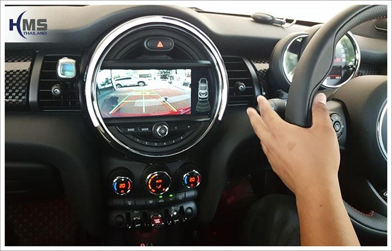 มินิ Cooper S, รถมินิ, mini, มินิคูเปอร์ มือสอง,มินิคูเปอร์ 2016 ,mini cooper countryman ราคา, มินิคูเปอร์ ,มินิคูเปอร์ คันทรี่แมน, มินิคูเปอร์ ราคาผ่อน gps, navigation, Speednavi, Map, Navigator, Automobiles, Motor show Bangkok ,Motor expo, ราคา, ใบราคา, pricelist ,มือสอง , โชว์รูม, แผนที่, จีพีเอส, นำทาง,รีวิว, ทดสอบ,เนวิเกเตอร์, ประเทศไทย,ทีวีดิจิตอล,Digital TV,ทีวี,Rear camera,จอถอยหลัง,กล้องมองหลัง,กล้องถอยหลัง,หมุนตามพวงมาลัย,PAS,Park assistant system, carplay , android auto, screen mirroring, ภาพมือถือขึ้นจอรถยนต์ ,กล้องบันทึกเหตุการณ์ ,กล้องบันทึก, กล้องติดหน้ารถ, กล้องวีดีโอ, ,DVR, Driving Video recorder, thinkware, Blackvue, ,carcamkorea ,กล้องวีดีโอ,test drive