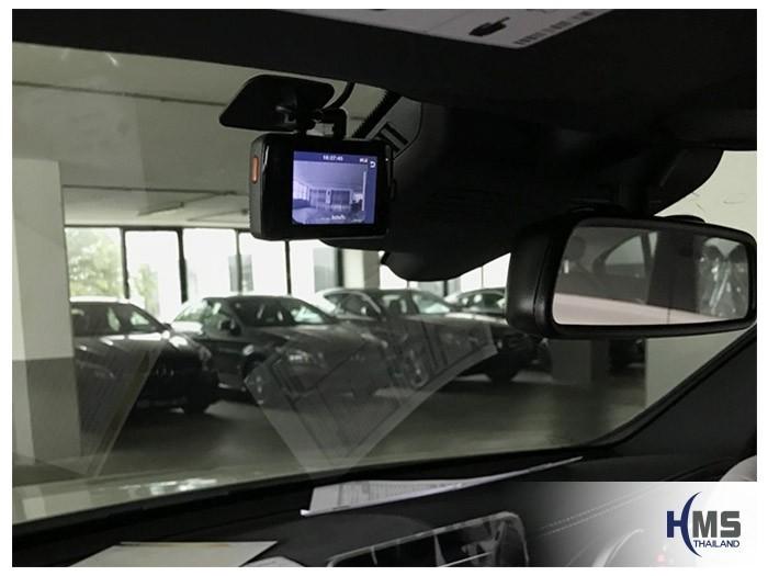 20180814 Mercedes Benz GLC250_Coupe_DVR_Mio_MiVue_792_screen,กล้องบันทึกเหตุการณ์ ,กล้องบันทึก, กล้องติดหน้ารถ, กล้องวีดีโอ, DVR, Driving Video recorder, thinkware, mio, Blackvue,carcamkorea ,กล้องวีดีโอ, test drive ,กล้องติดรถยนต์, กล้องติดหน้ารถ, กล้องหน้ารถ,