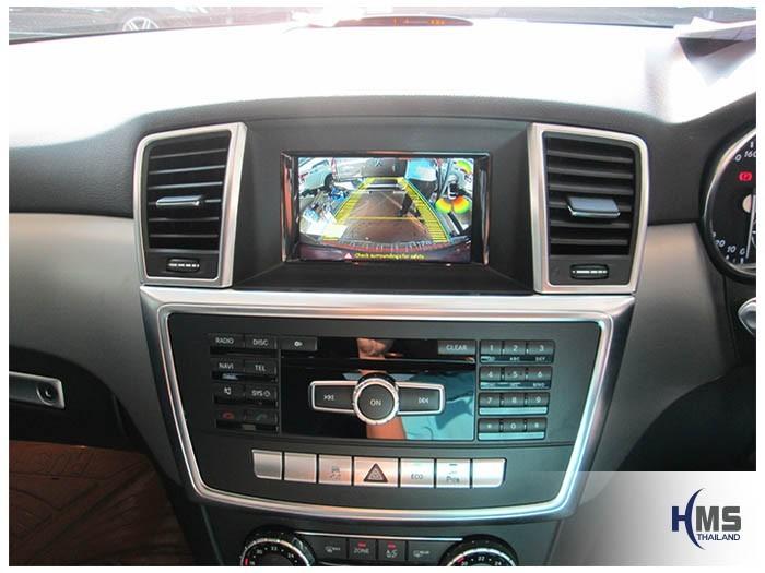 20150204 Mercedes Benz ML250 W116_rear camera_View