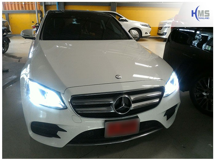 20170515 Mercedes Benz E220d_W213_front,Benz, Mercedes ,เบนซ์ ,เมอร์เซเดส, ซาลูน,ราคาเบนซ์,facelift ,Brabus ,AMG ,Bluetec ,Hybrid,ไฮบริด, gps, navigation, Speednavi, Map, Navigator, Automobiles, Motor show Bangkok ,Motor expo, ราคา, ใบราคา, pricelist ,มือสอง , โชว์รูม, แผนที่, จีพีเอส, นำทาง,รีวิว, ทดสอบ,เนวิเกเตอร์, ประเทศไทย,ทีวีดิจิตอล,Digital TV,ทีวี,Rear camera,จอถอยหลัง,กล้องมองหลัง,กล้องถอยหลัง,หมุนตามพวงมาลัย,PAS,Park assistant system, carplay , android auto, screen mirroring, ภาพมือถือขึ้นจอรถยนต์ ,กล้องบันทึกเหตุการณ์ ,กล้องบันทึก, กล้องติดหน้ารถ, กล้องวีดีโอ, DVR, Driving Video recorder, thinkware, Blackvue, ,carcamkorea ,กล้องวีดีโอ, test drive ,