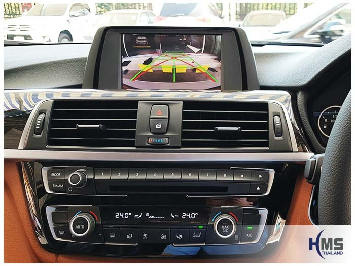 Bmw, รถบีเอ็ม, บีเอ็มดับบลิว, บีเอ็มดับเบิ้ลยู, บีเอ็มบลิว ,บีเอ็ม ,ราคาบีเอ็ม,gps, navigation, Speednavi, Map, Navigator, Automobiles, Motor show Bangkok ,Motor expo, ราคา, ใบราคา, pricelist ,มือสอง , โชว์รูม, แผนที่, จีพีเอส, นำทาง,รีวิว, ทดสอบ,เนวิเกเตอร์, ประเทศไทย,ทีวีดิจิตอล,Digital TV,ทีวี,Rear camera,จอถอยหลัง,กล้องมองหลัง,กล้องถอยหลัง,หมุนตามพวงมาลัย,PAS,Park assistant system, carplay , android auto, screen mirroring, ภาพมือถือขึ้นจอรถยนต์ ,กล้องบันทึกเหตุการณ์ ,กล้องบันทึก, กล้องติดหน้ารถ, กล้องวีดีโอ,DVR, Driving Video recorder, thinkware, Blackvue, ,carcamkorea ,กล้องวีดีโอ, ,test drive ,คำหลัก
