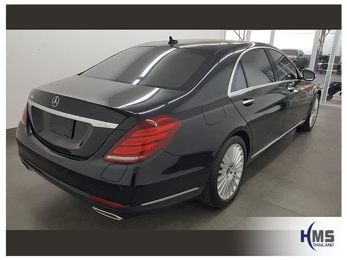20180117_Mercedes Benz S500e_W222_back2