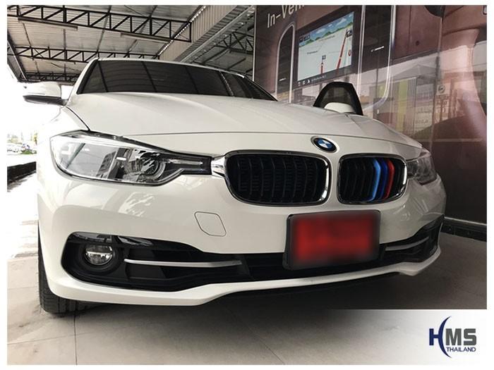 20180510 BMW 330d_f30_front