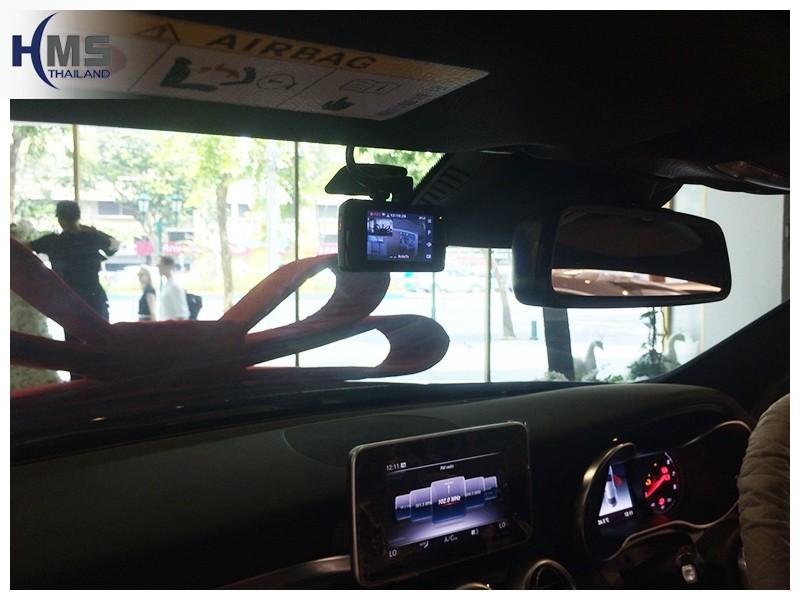 20181003 กล้องติดรถยนต์ Mio MiVue 792