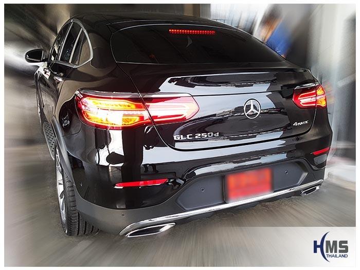 20170513 Mercedes Benz GLC250d_X253_back,Benz, Mercedes ,เบนซ์ ,เมอร์เซเดส, ซาลูน,ราคาเบนซ์,facelift ,Brabus ,AMG ,Bluetec ,Hybrid,ไฮบริด, gps, navigation, Speednavi, Map, Navigator, Automobiles, Motor show Bangkok ,Motor expo, ราคา, ใบราคา, pricelist ,มือสอง , โชว์รูม, แผนที่, จีพีเอส, นำทาง,รีวิว, ทดสอบ,เนวิเกเตอร์, ประเทศไทย,ทีวีดิจิตอล,Digital TV,ทีวี,Rear camera,จอถอยหลัง,กล้องมองหลัง,กล้องถอยหลัง,หมุนตามพวงมาลัย,PAS,Park assistant system, carplay , android auto, screen mirroring, ภาพมือถือขึ้นจอรถยนต์ ,กล้องบันทึกเหตุการณ์ ,กล้องบันทึก, กล้องติดหน้ารถ, กล้องวีดีโอ, DVR, Driving Video recorder, thinkware, Blackvue, ,carcamkorea ,กล้องวีดีโอ, test drive ,