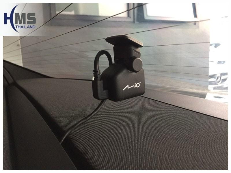 20181220 กล้องติดรถยนต์ Mio MiVue, กล้องบันทึกเหตุการณ์ ,กล้องบันทึก, กล้องติดหน้ารถ, กล้องวีดีโอ, DVR, Driving Video recorder, thinkware, mio, Blackvue,carcamkorea ,กล้องวีดีโอ, test drive ,กล้องติดรถยนต์, กล้องติดหน้ารถ, กล้องหน้ารถ,