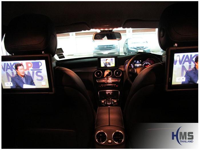 Benz, Mercedes ,เบนซ์ ,เมอร์เซเดส, ซาลูน,ราคาเบนซ์,facelift ,Brabus ,AMG ,Bluetec ,Hybrid,ไฮบริด, gps, navigation, Speednavi, Map, Navigator, Automobiles, Motor show Bangkok ,Motor expo, ราคา, ใบราคา, pricelist ,มือสอง , โชว์รูม, แผนที่, จีพีเอส, นำทาง,รีวิว, ทดสอบ,เนวิเกเตอร์, ประเทศไทย,ทีวีดิจิตอล,Digital TV,ทีวี,Rear camera,จอถอยหลัง,กล้องมองหลัง,กล้องถอยหลัง,หมุนตามพวงมาลัย,PAS,Park assistant system, carplay , android auto, screen mirroring, ภาพมือถือขึ้นจอรถยนต์ ,กล้องบันทึกเหตุการณ์ ,กล้องบันทึก, กล้องติดหน้ารถ, กล้องวีดีโอ, DVR, Driving Video recorder, thinkware, Blackvue, ,carcamkorea ,กล้องวีดีโอ, test drive ,