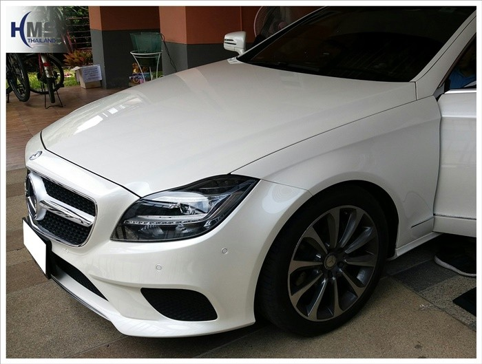 Benz, Mercedes ,เบนซ์ ,เมอร์เซเดส,GLC250