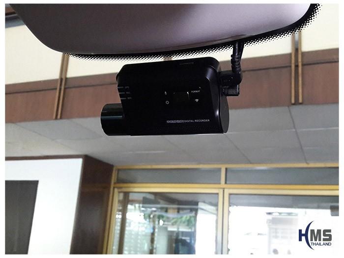 20180804 Mercedes Benz GLC250_W253_DVR_Thinkware_F800_Pro_front,กล้องบันทึกเหตุการณ์ ,กล้องบันทึก, กล้องติดหน้ารถ, กล้องวีดีโอ, DVR, Driving Video recorder, thinkware, mio, Blackvue,carcamkorea ,กล้องวีดีโอ, test drive ,กล้องติดรถยนต์, กล้องติดหน้ารถ, กล้องหน้ารถ,