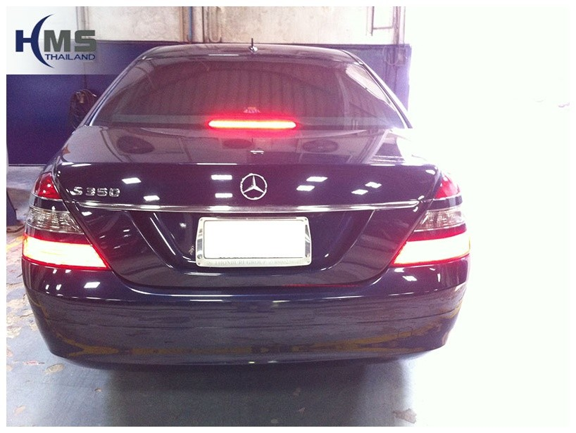 Benz S350, Mercedes S350,เบนซ์ ,เมอร์เซเดส, ซาลูน,ราคาเบนซ์,facelift ,Brabus ,AMG ,Bluetec ,Hybrid,ไฮบริด, gps, navigation, Speednavi, Map, Navigator, Automobiles, Motor show Bangkok ,Motor expo, ราคา, ใบราคา, pricelist ,มือสอง , โชว์รูม, แผนที่, จีพีเอส, นำทาง,รีวิว, ทดสอบ,เนวิเกเตอร์, ประเทศไทย,ทีวีดิจิตอล,Digital TV,ทีวี,Rear camera,จอถอยหลัง,กล้องมองหลัง,กล้องถอยหลัง,หมุนตามพวงมาลัย,PAS,Park assistant system, carplay , android auto, screen mirroring, ภาพมือถือขึ้นจอรถยนต์ ,กล้องบันทึกเหตุการณ์ ,กล้องบันทึก, กล้องติดหน้ารถ, กล้องวีดีโอ, DVR, Driving Video recorder, thinkware, Blackvue, ,carcamkorea ,กล้องวีดีโอ, test drive ,