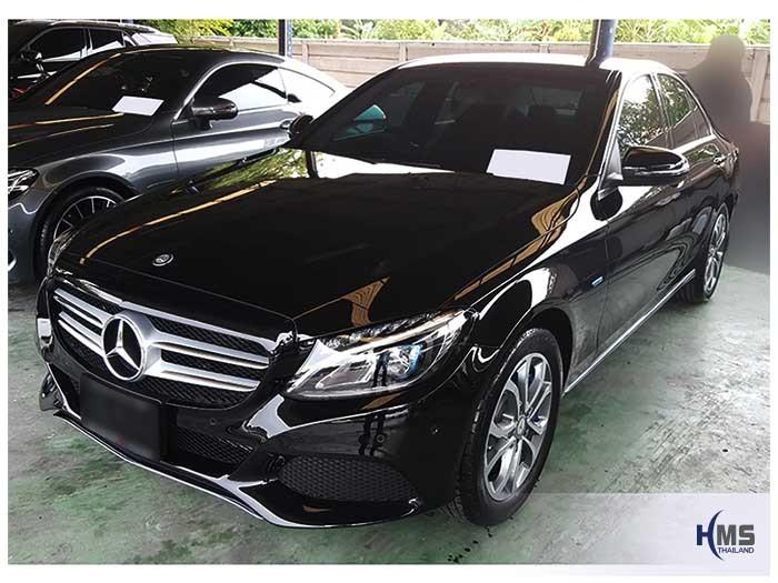 20170508 Mercedes Benz C350e_W205_front,Benz, Mercedes ,เบนซ์ ,เมอร์เซเดส, ซาลูน,ราคาเบนซ์,facelift ,Brabus ,AMG ,Bluetec ,Hybrid,ไฮบริด, gps, navigation, Speednavi, Map, Navigator, Automobiles, Motor show Bangkok ,Motor expo, ราคา, ใบราคา, pricelist ,มือสอง , โชว์รูม, แผนที่, จีพีเอส, นำทาง,รีวิว, ทดสอบ,เนวิเกเตอร์, ประเทศไทย,ทีวีดิจิตอล,Digital TV,ทีวี,Rear camera,จอถอยหลัง,กล้องมองหลัง,กล้องถอยหลัง,หมุนตามพวงมาลัย,PAS,Park assistant system, carplay , android auto, screen mirroring, ภาพมือถือขึ้นจอรถยนต์ ,กล้องบันทึกเหตุการณ์ ,กล้องบันทึก, กล้องติดหน้ารถ, กล้องวีดีโอ, DVR, Driving Video recorder, thinkware, Blackvue, ,carcamkorea ,กล้องวีดีโอ, test drive ,