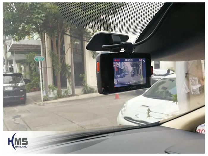 20180820 Toyota Vellfire_DVR_Mio_MiVue_792_2,กล้องบันทึกเหตุการณ์ ,กล้องบันทึก, กล้องติดหน้ารถ, กล้องวีดีโอ,DVR, Driving Video recorder, thinkware, Blackvue, carcamkorea ,mio,กล้องวีดีโอ,test drive,mio,mivue,carcamkorea,รีวิว,ทดสอบ,กล้องหน้ารถ,Dash cam,กล้องติดรถยนต์, กล้องติดหน้ารถ, กล้องหน้ารถ