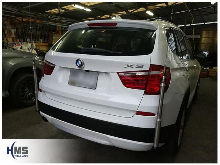 20171107 BMW X3 F25_back