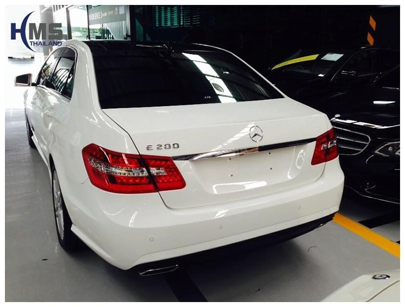 Benz E200, Mercedes E200,เบนซ์ E200,เมอร์เซเดส E200,