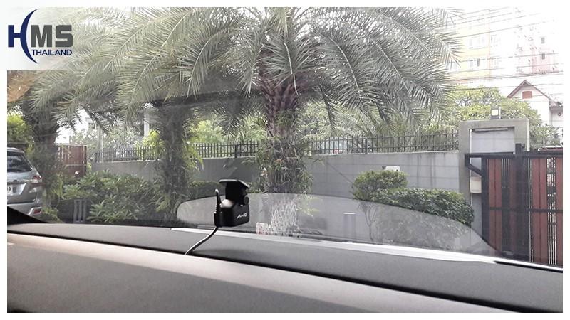 20181003 กล้องติดรถยนต์ Mio MIVue A30,กล้องติดรถยนต์,กล้องติดหน้ารถ,กล้องหน้ารถ,Mio,กล้องบันทึกเหตุการณ์ ,กล้องบันทึก, กล้องวีดีโอ, DVR, Driving Video recorder, กล้องวีดีโอ,