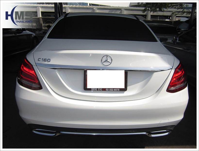 Benz C180, Mercedes C180 W205 ,เบนซ์ ,เมอร์เซเดส, ซาลูน,ราคาเบนซ์,facelift ,Brabus ,AMG ,Bluetec ,Hybrid,ไฮบริด, gps, navigation, Speednavi, Map, Navigator, Automobiles, Motor show Bangkok ,Motor expo, ราคา, ใบราคา, pricelist ,มือสอง , โชว์รูม, แผนที่, จีพีเอส, นำทาง,รีวิว, ทดสอบ,เนวิเกเตอร์, ประเทศไทย,ทีวีดิจิตอล,Digital TV,ทีวี,Rear camera,จอถอยหลัง,กล้องมองหลัง,กล้องถอยหลัง,หมุนตามพวงมาลัย,PAS,Park assistant system, carplay , android auto, screen mirroring, ภาพมือถือขึ้นจอรถยนต์ ,กล้องบันทึกเหตุการณ์ ,กล้องบันทึก, กล้องติดหน้ารถ, กล้องวีดีโอ, DVR, Driving Video recorder, thinkware, Blackvue, ,carcamkorea ,กล้องวีดีโอ, test drive ,