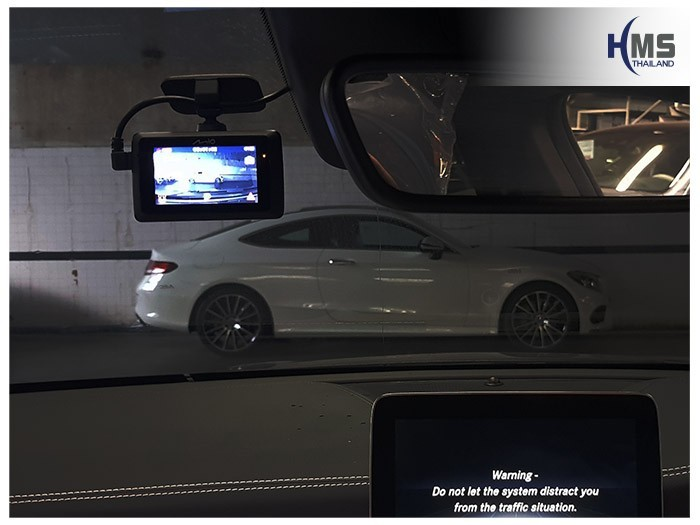 20180620 Mercedes Benz CLA250_C117_DVR_Mio_MiVue_786_Wifi,กล้องติดรถยนต์,กล้องติดหน้ารถ,กล้องหน้ารถ,Mio,กล้องบันทึกเหตุการณ์ ,กล้องบันทึก, กล้องวีดีโอ, DVR, Driving Video recorder, กล้องวีดีโอ,