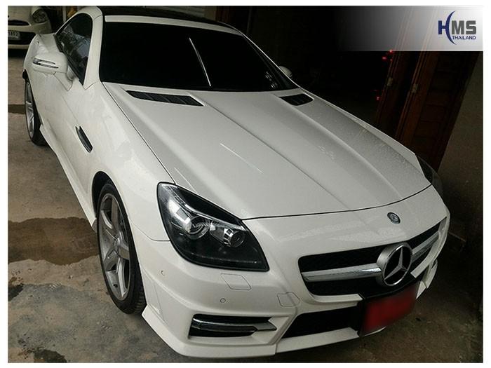 20170512 Mercedes Benz SLK200_W172_front,Benz, Mercedes ,เบนซ์ ,เมอร์เซเดส, ซาลูน,ราคาเบนซ์,facelift ,Brabus ,AMG ,Bluetec ,Hybrid,ไฮบริด, gps, navigation, Speednavi, Map, Navigator, Automobiles, Motor show Bangkok ,Motor expo, ราคา, ใบราคา, pricelist ,มือสอง , โชว์รูม, แผนที่, จีพีเอส, นำทาง,รีวิว, ทดสอบ,เนวิเกเตอร์, ประเทศไทย,ทีวีดิจิตอล,Digital TV,ทีวี,Rear camera,จอถอยหลัง,กล้องมองหลัง,กล้องถอยหลัง,หมุนตามพวงมาลัย,PAS,Park assistant system, carplay , android auto, screen mirroring, ภาพมือถือขึ้นจอรถยนต์ ,กล้องบันทึกเหตุการณ์ ,กล้องบันทึก, กล้องติดหน้ารถ, กล้องวีดีโอ, DVR, Driving Video recorder, thinkware, Blackvue, ,carcamkorea ,กล้องวีดีโอ, test drive ,