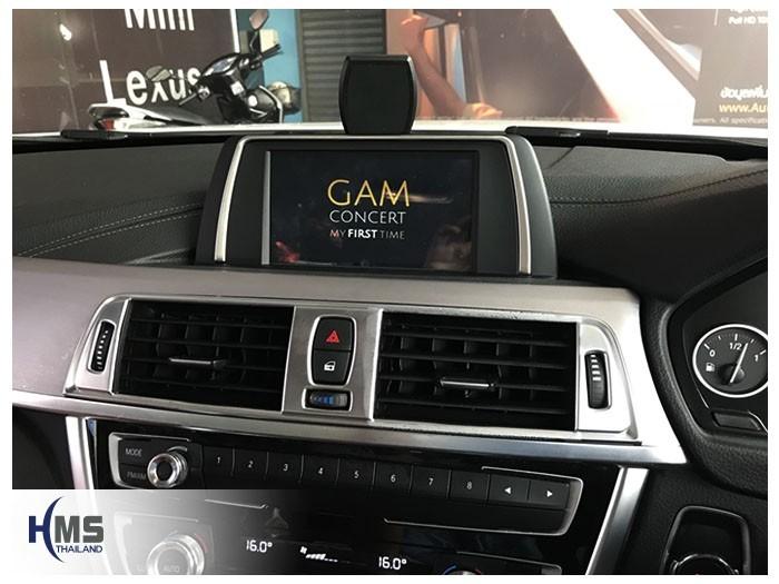 20180510 BMW 330d_f30_Navigation box_Andi_Multimedia