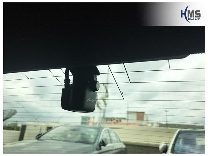 20180824 Mercedes Benz CLA250_C117_DVR_Mio_MiVue_A30,กล้องบันทึกเหตุการณ์ ,กล้องบันทึก, กล้องติดหน้ารถ, กล้องวีดีโอ, DVR, Driving Video recorder, thinkware, mio, Blackvue,carcamkorea ,กล้องวีดีโอ, test drive ,กล้องติดรถยนต์, กล้องติดหน้ารถ, กล้องหน้ารถ,