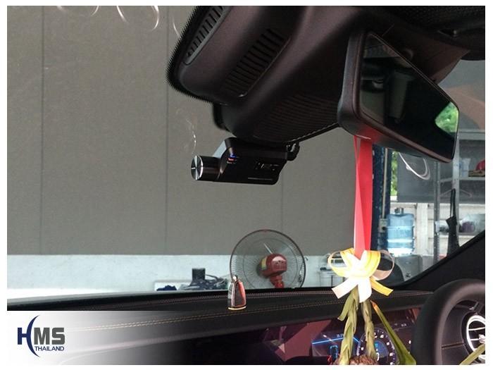20180625 Mercedes Benz E350e_W213_DVR_Thinkware_F800_Pro_front,กล้องบันทึกเหตุการณ์ ,กล้องบันทึก, กล้องติดหน้ารถ, กล้องวีดีโอ, DVR, Driving Video recorder, thinkware, mio, Blackvue,carcamkorea ,กล้องวีดีโอ, test drive ,กล้องติดรถยนต์, กล้องติดหน้ารถ, กล้องหน้ารถ,