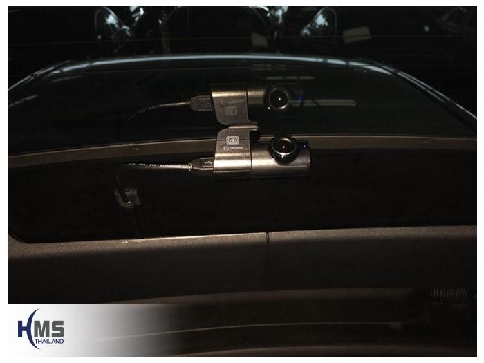 20180621 Mercedes Benz GLC250_Coupe_DVR_Thinkware_X550_back,กล้องบันทึกเหตุการณ์ ,กล้องบันทึก, กล้องติดหน้ารถ, กล้องวีดีโอ, DVR, Driving Video recorder, thinkware, mio, Blackvue,carcamkorea ,กล้องวีดีโอ, test drive ,กล้องติดรถยนต์, กล้องติดหน้ารถ, กล้องหน้ารถ,