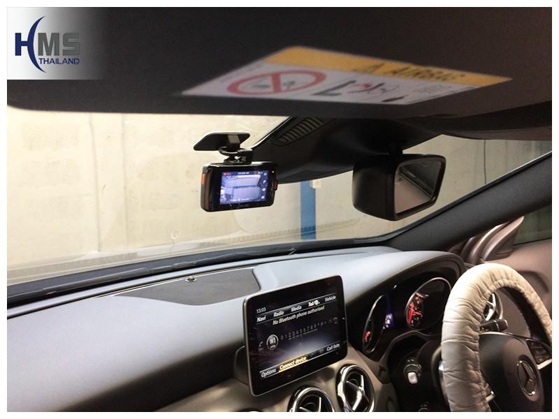 20181001 รีวิว Mio MiVue 792,กล้องติดรถยนต์,กล้องบันทึก,กล้องบันทึกติดรถ