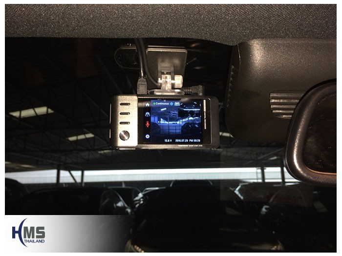 20180621 Mercedes Benz GLC250_Coupe_DVR_Thinkware_X550_front,กล้องบันทึกเหตุการณ์ ,กล้องบันทึก, กล้องติดหน้ารถ, กล้องวีดีโอ, DVR, Driving Video recorder, thinkware, mio, Blackvue,carcamkorea ,กล้องวีดีโอ, test drive ,กล้องติดรถยนต์, กล้องติดหน้ารถ, กล้องหน้ารถ,