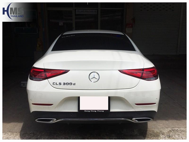 20180723 Mercedes Benz CLS300d W218,Benz, Mercedes ,เบนซ์ ,เมอร์เซเดส, ซาลูน,ราคาเบนซ์,facelift ,Brabus ,AMG ,Bluetec ,Hybrid,ไฮบริด,