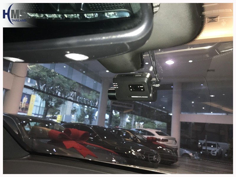 20180704 Mercedes Benz GLC250_W253_DVR_Thinkware_F800_Pro_front,กล้องบันทึกเหตุการณ์ ,กล้องบันทึก, กล้องติดหน้ารถ, กล้องวีดีโอ, DVR, Driving Video recorder, thinkware, mio, Blackvue,carcamkorea ,กล้องวีดีโอ, test drive ,กล้องติดรถยนต์, กล้องติดหน้ารถ, กล้องหน้ารถ,
