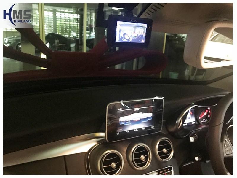 20180713 กล้องติดหน้ารถ Mio MiVue 786 Wifi,กล้องบันทึกเหตุการณ์ ,กล้องบันทึก, กล้องติดหน้ารถ, กล้องวีดีโอ, DVR, Driving Video recorder, thinkware, mio, Blackvue,carcamkorea ,กล้องวีดีโอ, test drive ,กล้องติดรถยนต์, กล้องติดหน้ารถ, กล้องหน้ารถ,