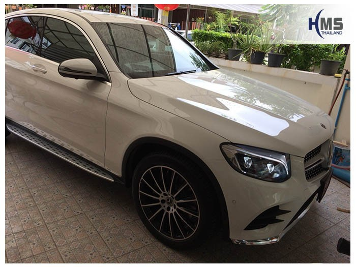 20180626 Mercedes Benz GLC250_Coupe_front,Benz, Mercedes ,เบนซ์ ,เมอร์เซเดส, ซาลูน,ราคาเบนซ์,facelift ,Brabus ,AMG ,Bluetec ,Hybrid,ไฮบริด
