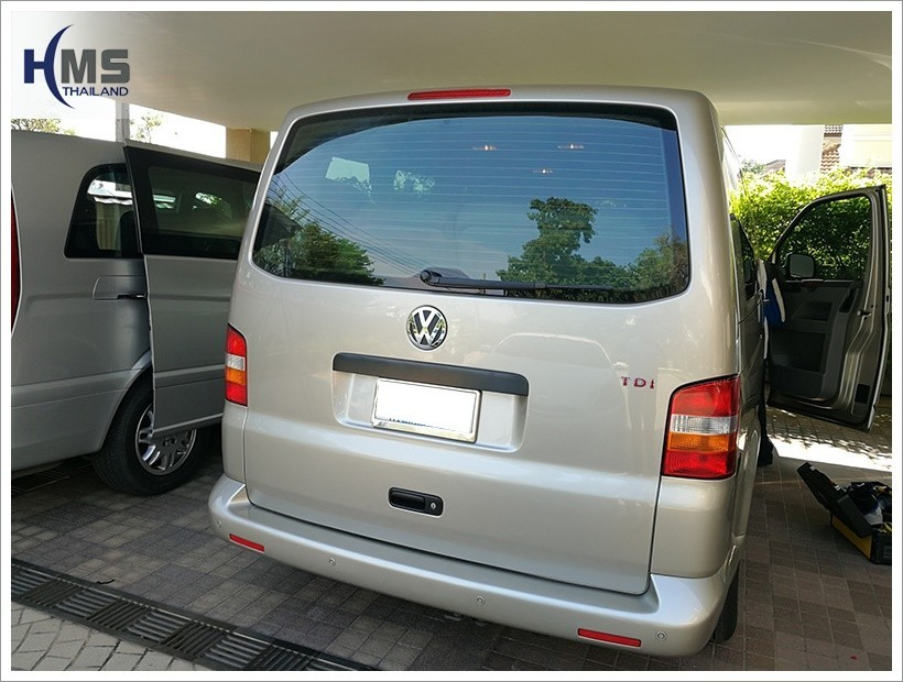 20180228 Volkswagen Carravelle