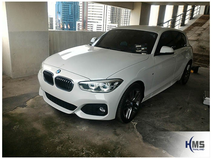 20170602 BMW 118i_F20_front