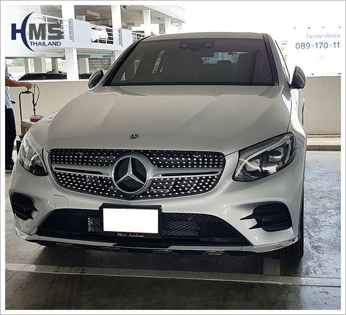 20180223 Mercedes Benz GLC250d_W253_front,Benz, Mercedes ,เบนซ์ ,เมอร์เซเดส, ซาลูน,ราคาเบนซ์,Automobiles, Motor show Bangkok ,Motor expo, ราคา, ใบราคา, pricelist ,มือสอง , โชว์รูม,กล้องบันทึกเหตุการณ์ ,กล้องบันทึก, กล้องติดหน้ารถ, กล้องวีดีโอ, DVR, Driving Video recorder, thinkware, Blackvue, ,carcamkorea ,กล้องวีดีโอ, test drive ,