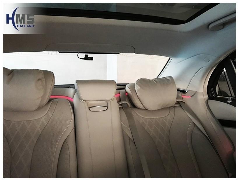 Benz S350, Mercedes S350,เบนซ์ ,เมอร์เซเดส,จอถอยหลัง,กล้องมองหลัง,กล้องถอยหลัง,หมุนตามพวงมาลัย,PAS,Park assistant system, carplay , android auto, screen mirroring, ภาพมือถือขึ้นจอรถยนต์ ,กล้องบันทึกเหตุการณ์ ,กล้องบันทึก, กล้องติดหน้ารถ, กล้องวีดีโอ, DVR, Driving Video recorder, thinkware, Blackvue, ,carcamkorea ,กล้องวีดีโอ, test drive ,