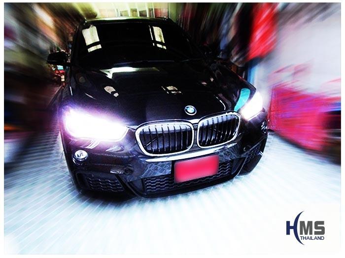 20170106 BMW X1__Digital TV_